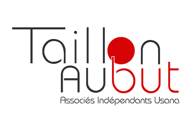signature taillon aubut final.png